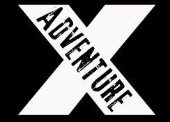 AdventureX time again!