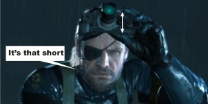 mgs-ground-zeroes-600x300