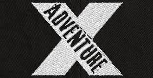 AdventureX 2015