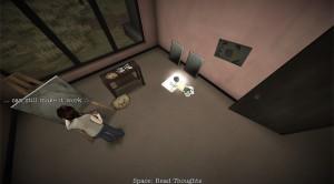 The-Novelist-Image-2