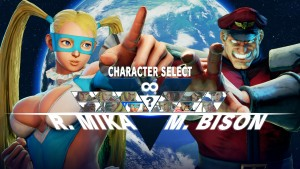 StreetFighterVBeta-Win64-Shipping-2015-11-26-21-43-13-916